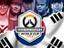 [BlizzCon 2018] Сборная Кореи победила на Overwatch WC 2018