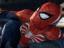 Spider-Man - Целый час геймплея