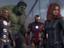 Marvel's Avengers: A-Day — Сила Одина, Биврест и костюмы Тора