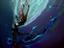 Новый трейлер аниме-адаптации «Башни бога» посвятили персонажам