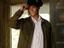 Уокер уже не крут: первый тизер-трейлер «Уокера» с Джаредом Падалеки от The CW