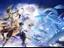 Genshin Impact выйдет на PlayStation 5 уже 28 апреля вместе с большим обновлением