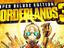 Borderlands 3 – Разработчики опубликовали системные требования