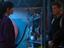 «Соколиный Глаз» возьмет в прицел Disney+ 24 ноября. Есть первый кадр