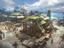 Стрим: Lost Ark - Окончание бета-теста