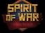 Spirit of War: The Great War
