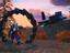 """No Man's Sky - Обновление """"Prisms"""" преобразило внешний облик игры"""