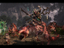Стрим: Total War Warhammer 2 - Во славу рогатой крысы!