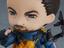 Death Stranding — Открылись предзаказы на Nendoroid-фигурку Сэма Бриджеса