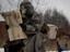 Бесплатное дополнение для Chernobylite выйдет 27 октября