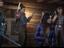 [SGF 2021] Первый геймплейный ролик Evil Dead: The Game покажут уже в четверг