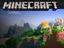 Minecraft – Можете не верить, но средний возраст игрока составляет 24 года