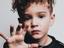 Карьера еще одного малолетнего стримера-киберспортсмена закончилась баном и слезами