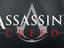 Новая Assassin's Creed будет игрой-сервисом