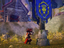 "World of Warcraft Classic - Началась битва за ""Низину Арати"""