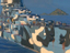 World of Warships - Советские линкоры