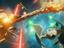 Star Wars: Squadrons — EA решила поймать побольше игроков на Малыша Йоду. И он бесплатный
