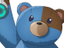 Оригинальное аниме «Виви: Песнь флюоритового глаза»: первый трейлер, синопсис и роман-приквел