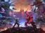 Doom Eternal: The Ancient Gods - Part Two. Чем закончилась история Палача Рока?