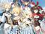 Genshin Impact — Старт предзаказа и дата релиза