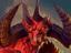 Близзард отменила Starcraft-шутер ради Overwatch 2 и Diablo 4