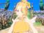 Peria Chronicles - основы взаимодействия с существами