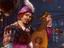 Главная музыкальная тема «Ведьмака» и песня Лютика
