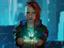 Cyberpunk 2077 - Скидок на игру не будет целый год
