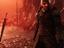 [Видео] MMORPG New World — «Pay-to-Win» шоп уже в игре