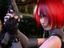 Dino Crisis - Capcom обновила торговую марку. Грядет ремейк?