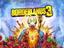 Borderlands 3 - Игра добралась до Google Stadia, но без обновлений