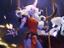 Legends of Runeterra - Обновление 1.15 добавило профили игроков