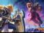 Новые герои Warspear Online готовы к великим сражениям!