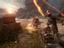 Witchfire - Игра соавтора Painkiller и Bulletstorm хвастается новыми скриншотами