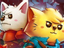 Стрим: Cat Quest 2 - Кошачьи приключения