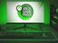 Microsoft представила список игр, которые появятся в Xbox Game Pass в июле