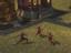 Stronghold: Warlords - Ниндзя и монахи-воины в новой порции геймплея