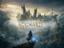 """Hogwarts Legacy - Релиз игры во вселенной """"Гарри Поттера"""" переносится на 2022 год"""