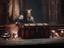 """Hood: Outlaws & Legends - Кинематографический ролик """"We are Legends"""""""