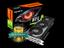 Обзор GIGABYTE GeForce RTX 3070 GAMING OC 8G - шум, температуры, игры, разгон