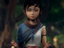 Kena: Bridge of Spirits - Игра будет работать даже на калькуляторах. Объявлены системные требования для ПК
