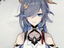 Honkai Impact 3rd - Немного информации об обновлении 3.7