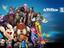 [Bloomberg] Акционеры Activision Blizzard не смогли согласовать бонус для своего Котика и отложили голосование
