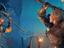 Assassin's Creed Valhalla — Вышла короткометражка «Охота» с косплеером Геральта и Джонни Сильверхенда