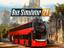 Bus Simulator 21 - Разработчики выпустили новый мультиплеерный трейлер