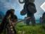 Новости MMORPG: релиз Project TL, BnS 2 и Aion 2, новая MMORPG ODIN: Valhalla Rising, изменения в New World