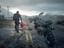 Days Gone — Подробности о фрикерах и не только в новых видео