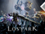 [Видео] TeamShell — вся правда про Lost Ark