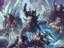 EverQuest — 27-е дополнение Claws of Veeshan выйдет 8 декабря. За максимальную версию просят $249,99