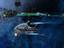 Star Trek Online - через неделю станет известно о критических изменениях в игре